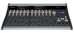 air-4_radio_mixer_from_audioarts_front_view-new