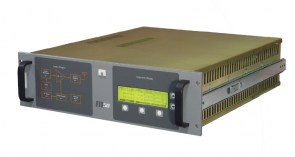 nautel-m50--50-w-direct-to-channel-fm-exciter